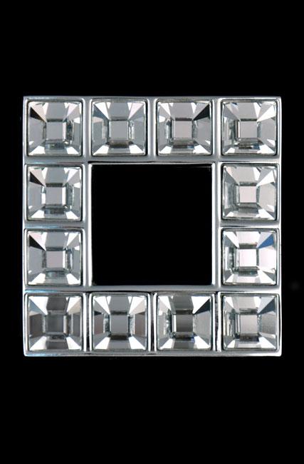 כפתור 550-32 – חזית