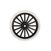 גלגלים לעגלות משא ולעגלולים